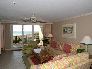 Beachside Two 4214 - 2nd floor - 2BR 2BA-Sleeps 6 - Sandestin vacation rentals