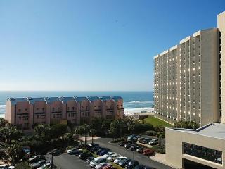 Tides 611 - 6th floor - 2BR 2BA - Sleeps 6 - Sandestin vacation rentals