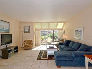 Beachwalk Villa 5125* - 2BR 2.5BA - Sleeps 6 - Sandestin vacation rentals
