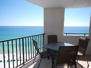 Beachside Two 4351 - 15th floor - 2BR 2BA-Sleeps 6 - Sandestin vacation rentals