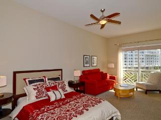 Bahia 4411 - 4th Floor - Studio - Sleeps 4 - Sandestin vacation rentals