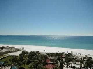 Westwinds 4764 - 8th floor - 1BR 1BA - Sleeps 4 - Sandestin vacation rentals