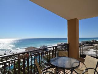 Westwinds 4772 (S)(Su) 8th floor - 2BR 2BA - Sleeps 6 - Sandestin vacation rentals