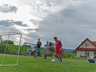 Villapark Vlasky - Liptovsky Mikulas vacation rentals
