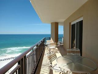 Westwinds 4801- 12th floor - 3BR 3BA - Sleeps 8 - Sandestin vacation rentals