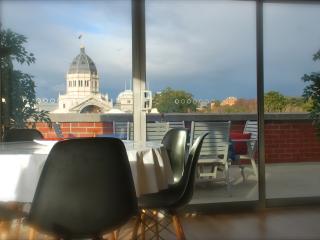 Royal View Carlton - Melbourne vacation rentals