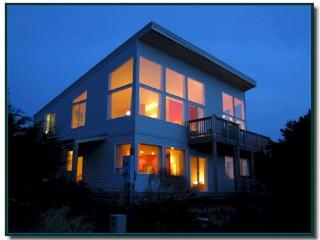 Glass Beach House - Oregon Coast vacation rentals