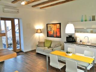 1-Bedroom Gradaška - Fine Ljubljana Apartments - Slovenia vacation rentals
