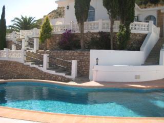 Todosol Dream - Calabardina vacation rentals