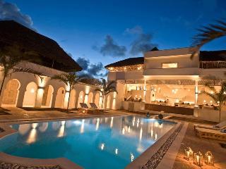 Al Hamra  | Luxury Boutique Residence - Watamu vacation rentals