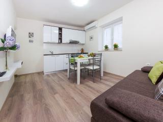 Sympa&Comfy Apt. in Zadar Old Town - Zadar vacation rentals