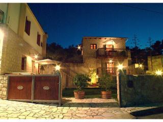 Olive Villas, villa Voucamvilia - Kolymbari vacation rentals