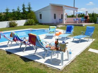 Villa Amaya - Obidos vacation rentals