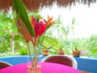 Romantic Casita Siete Palmas - Sayulita vacation rentals