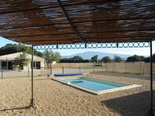 L'adonis - Carpentras vacation rentals