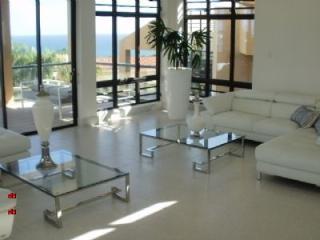 Ridgetop 9 - Puerto Rico vacation rentals
