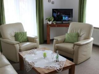 Ferienwohnungen Sandra - Oberstdorf vacation rentals