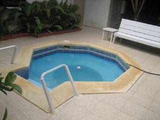 Lagos Villa I, Casa de Campo, La Romana, R.D - La Romana vacation rentals