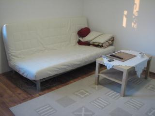 Quiet , private place in Warsaw - Central Poland vacation rentals
