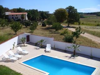 Villa Serenitas - Porec vacation rentals
