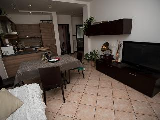 Holidays In Trieste - Trieste vacation rentals