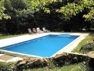 Millemilanges - Bourganeuf vacation rentals
