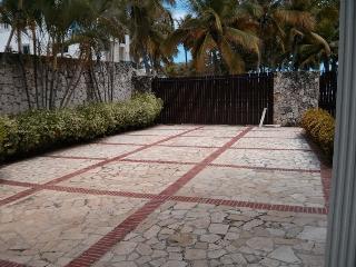Beach home - Juan Dolio vacation rentals
