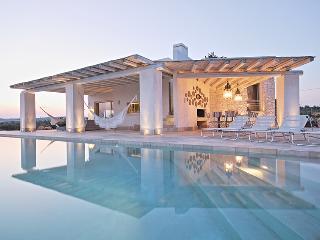 Villa Perla - Maruggio vacation rentals