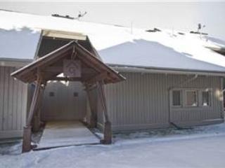 Glacier 174 - Big Sky vacation rentals
