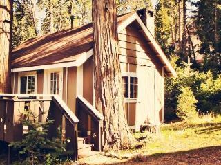 Lake Arrowhead Antlers Lodge - Lake Arrowhead vacation rentals