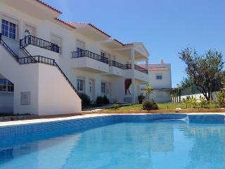 RC-Pata Residence! Flat E in Albufeira 5 min beach - Olhos de Agua vacation rentals