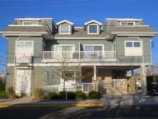 3289 Dune Drive in Avalon, NJ - ID 641458 - Avalon vacation rentals