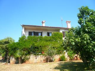 ENTIRE HOUSE VERONICA - Medulin vacation rentals