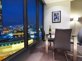 Platinum RUBY - 2Bed/1Bath_FRESHWATER PLACE - Melbourne vacation rentals