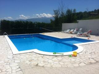 Casa Antonio - Abruzzo vacation rentals