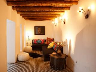 Five Columns - Essaouira vacation rentals