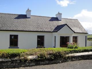 Corner House - Sligo vacation rentals