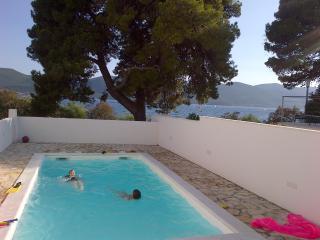 Villa Grace - Viganj vacation rentals