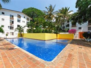 Condo Manu Loma del Mar ONLY 2 BLOCKS TO THE BEACH - Puerto Vallarta vacation rentals