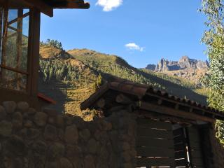 Stunning houses in the Heart of the Sacred Valley - Urubamba vacation rentals
