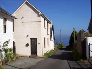 The Snug - Dunoon vacation rentals