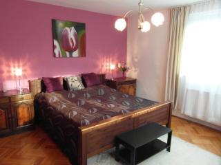 Hilltop Country House - Szekesfehervar vacation rentals