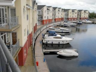 maeve o shea - Carrick-on-Shannon vacation rentals