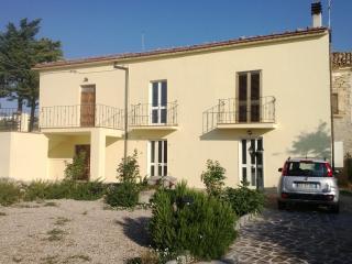 Casa Cara - Abruzzo vacation rentals