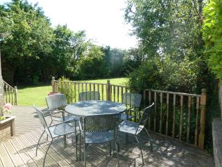 Mountain View - Moelfre vacation rentals