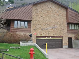 Remodeled Deer Valley 2 bed (1 bd. + Loft bd.) - Park City vacation rentals