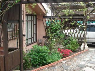 Ventana - Pouzols-Minervois vacation rentals