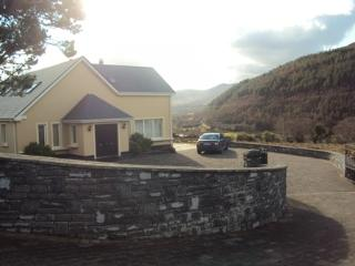 Castle View - Glenbeigh vacation rentals