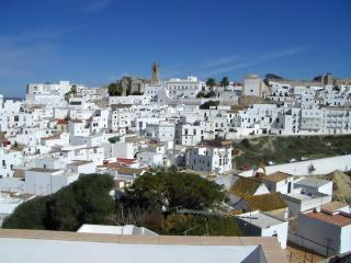 Alta Vista - Vejer vacation rentals