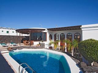 Villa Oasis - Puerto Del Carmen vacation rentals